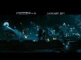 Другой мир 4: Пробуждение/ Underworld: Awakening (2012)