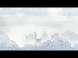 Кунг-Фу Панда Секреты мастеров