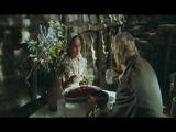 Жила-была одна баба (2011) - 2 часть