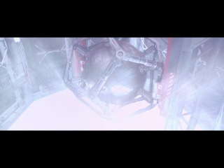 """Самые эпичные моменты в кино: """"Контакт"""" (1997) - Эпик..."""