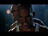 Побег из тюрьмы / Prison Break (1 сезон, 7 серия, 720p)